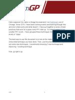 MultiGPEventBestPracticesv1.0
