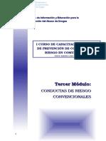 Modulo_3.doc