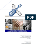 violencia-domestica-na-terceira-idade.doc   ISCSP     INTR. A GERONTOLOGIA SOCIAL  POS LABORAL 2012.doc