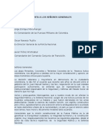 Carta a Los Generales-1_1064