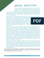 ceguera-espiritual.pdf