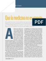 LA MEDICINA NO ES CIENCIA.pdf