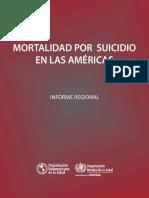 PAHO Mortalidad Por Suicidio Final(1)