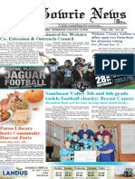 Oct 26th Pages - Gowrie WEB.pdf