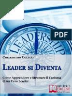 Chiarissimo Colacci - Leader Si Diventa (Autostima.net).pdf