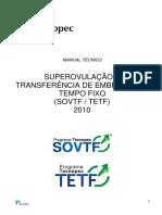 MANUAL DE S.O..pdf