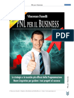 PNL x il Business - Vincenzo Fanelli.pdf
