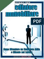 Salvatore Gaia - Il Mediatore Immobiliare (Autostima.net).pdf