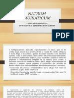 NATRUM MURIATICUM.pptx