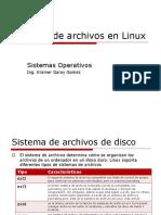 02 Sistema Archivos