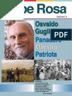 Revista Digital Pepe Rosa Nro 3
