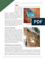 cuenca_endorreica.pdf