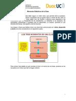 Momentos Didácticos de La Clase (2) (1)