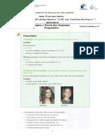 FT 04 - LTC - Proposições