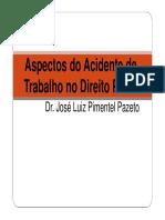 aspectos_do_acidente_de_trabalho_no_direito_penal_dr__pazeto-804-51c848219de9c (1).pdf