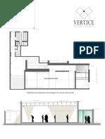 plano.pdf