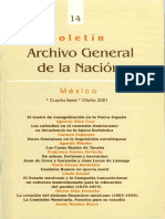 Espival Cofraconvfraépoborbónica 2001.pdf