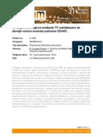 SERAM2012.pdf