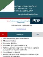 sesion-nc2ba-05-presentacion-seia-snip.pdf