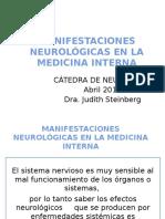 Medicina Interna 2015
