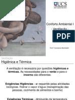 Ventilação.pdf