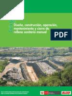 GUIA RELLENO SANITARIO.pdf
