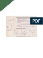 Otros Ejemplos Manuscritos de RLC