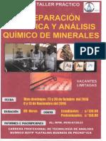 AFICHE CURSO MINERALES TAQ.pdf