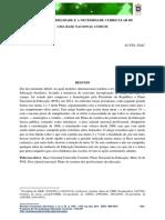 NILDA ALVES.pdf