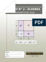 9744-Libro II - WEB (2).pdf