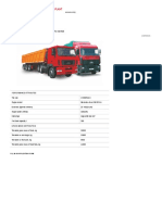MAZ-643018.pdf
