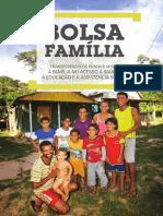 CFESS (org). O estudo social em perícias, laudos e pareceres técnicos.pdf