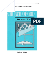 Cult (1).pdf