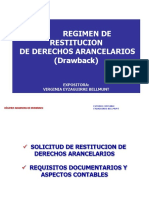 2013-1-TRIBUTARIO-Drawback.pdf