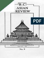 Popular Religion.pdf