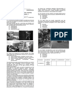 EMPRENDIMIENTO PS G7 PER II (1).doc