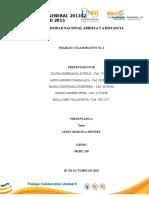 ENTREGA-Trabajo Colaborativo Unidad II 2 -1