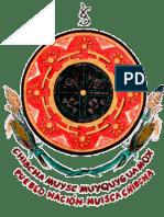 Cabildo Mayor Muisca Chibcha Boyacá Sentencia T-792 de 2012 Corte Constitucional
