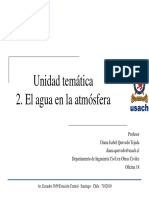 2.1_Precipitacion_77338-1(1).pdf