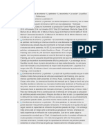 situacion socioeconomica de vnzla.docx