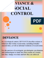 Chapter-8-DEVIANCE-Gozun.ppt