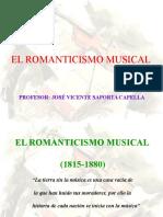 elromanticismomusical-130703195315-phpapp01