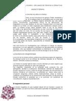 Memorias Magnetoterapia.pdf