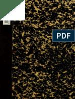 patrologiaorient23pariuoft.pdf