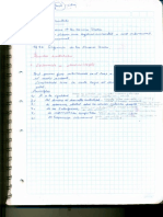 Cuaderno de Ecologia