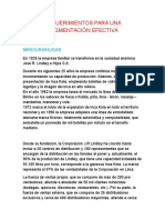 Inca Kola1