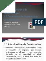 IOCC250_1y2._Introduccion