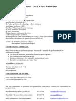 3ème_conseil_classe_6èmem_déf1 (2)