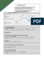 185586812 Questionário Socioeconômico Brasileiros COM NOVOS INDICADORES PDF2