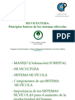 CD001803-1